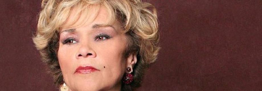 Etta James Jazz Singer 1938 – 2012