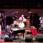 Love Supreme Jazz Festival for 2013