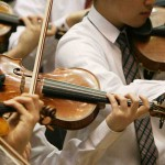 Families Out of Tune on Music Education