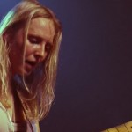 Lissie Announces October UK Tour