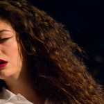 Lorde of Song