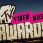 List Of Performers At VMAs