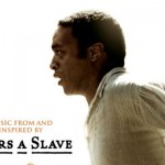 12 Years A Slave Music