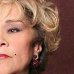 Etta James Jazz Singer 1938 – 2012