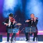 Grupa Mocarta – The Mozart Group