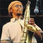 Jazz greats at inaugural Tzaneen fest