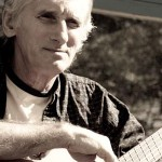 Jim Henman launches new album