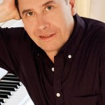 Jools Holland To Perform At SO 2010