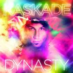 Kaskade Dynasty Release