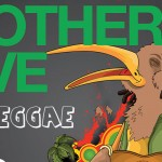 Kiwi Reggae unleashed