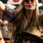 Music Festival Tips for Summer