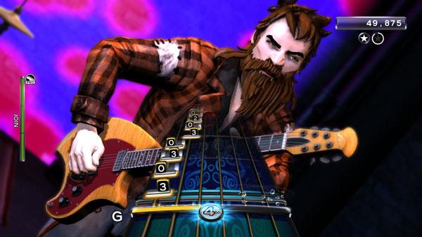 music-game.600