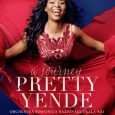 South African Soprano Pretty Yende, A Rising Star
