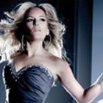 Stacey Jackson – New Single 'I Am A Woman'