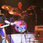 Steve Miller Band, Albums Reissued